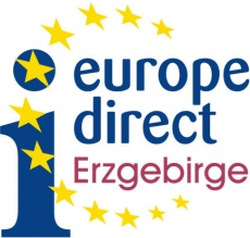 EUROPE DIRECT-Informationszentrum Erzgebirge
